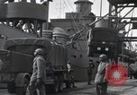 Image of United Stats soldiers France, 1944, second 15 stock footage video 65675022980