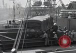 Image of United Stats soldiers France, 1944, second 38 stock footage video 65675022980