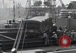 Image of United Stats soldiers France, 1944, second 39 stock footage video 65675022980
