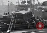 Image of United Stats soldiers France, 1944, second 40 stock footage video 65675022980