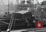 Image of United Stats soldiers France, 1944, second 41 stock footage video 65675022980