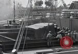 Image of United Stats soldiers France, 1944, second 46 stock footage video 65675022980
