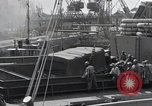 Image of United Stats soldiers France, 1944, second 47 stock footage video 65675022980