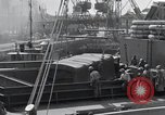 Image of United Stats soldiers France, 1944, second 48 stock footage video 65675022980