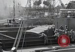 Image of United Stats soldiers France, 1944, second 50 stock footage video 65675022980