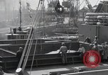 Image of United Stats soldiers France, 1944, second 57 stock footage video 65675022980