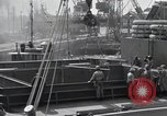 Image of United Stats soldiers France, 1944, second 59 stock footage video 65675022980