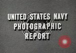 Image of Destroyer Escort United States USA, 1944, second 14 stock footage video 65675022981
