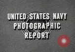 Image of Destroyer Escort United States USA, 1944, second 15 stock footage video 65675022981