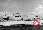Image of Destroyer Escort United States USA, 1944, second 54 stock footage video 65675022981