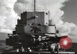 Image of Destroyer Escort United States USA, 1944, second 56 stock footage video 65675022981