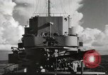 Image of Destroyer Escort United States USA, 1944, second 60 stock footage video 65675022981