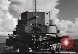 Image of Destroyer Escort United States USA, 1944, second 61 stock footage video 65675022981
