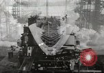 Image of Destroyer Escort United States USA, 1944, second 62 stock footage video 65675022981