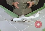 Image of C-5 Aircraft United States USA, 1969, second 40 stock footage video 65675022986