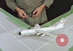 Image of C-5 Aircraft United States USA, 1969, second 41 stock footage video 65675022986