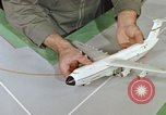 Image of C-5 Aircraft United States USA, 1969, second 57 stock footage video 65675022986