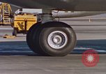 Image of C-5 Aircraft United States USA, 1969, second 32 stock footage video 65675022987