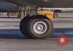 Image of C-5 Aircraft United States USA, 1969, second 33 stock footage video 65675022987