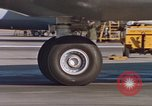 Image of C-5 Aircraft United States USA, 1969, second 34 stock footage video 65675022987