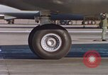 Image of C-5 Aircraft United States USA, 1969, second 35 stock footage video 65675022987