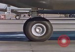 Image of C-5 Aircraft United States USA, 1969, second 36 stock footage video 65675022987