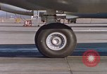 Image of C-5 Aircraft United States USA, 1969, second 37 stock footage video 65675022987
