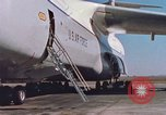 Image of C-5 Aircraft United States USA, 1969, second 51 stock footage video 65675022987