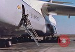Image of C-5 Aircraft United States USA, 1969, second 54 stock footage video 65675022987