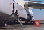 Image of C-5 Aircraft United States USA, 1969, second 55 stock footage video 65675022987