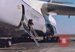 Image of C-5 Aircraft United States USA, 1969, second 56 stock footage video 65675022987