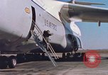 Image of C-5 Aircraft United States USA, 1969, second 57 stock footage video 65675022987