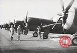 Image of Pilot receives familiarization training in P-47 aircraft United States USA, 1943, second 4 stock footage video 65675022993