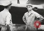 Image of P-47 Thunderbolt United States USA, 1943, second 2 stock footage video 65675022996
