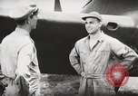 Image of P-47 Thunderbolt United States USA, 1943, second 6 stock footage video 65675022996