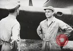 Image of P-47 Thunderbolt United States USA, 1943, second 7 stock footage video 65675022996