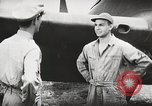 Image of P-47 Thunderbolt United States USA, 1943, second 8 stock footage video 65675022996