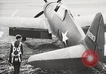 Image of P-47 Thunderbolt United States USA, 1943, second 13 stock footage video 65675022996