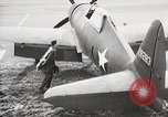 Image of P-47 Thunderbolt United States USA, 1943, second 17 stock footage video 65675022996