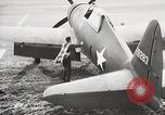Image of P-47 Thunderbolt United States USA, 1943, second 18 stock footage video 65675022996