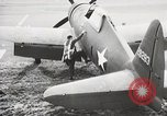 Image of P-47 Thunderbolt United States USA, 1943, second 19 stock footage video 65675022996