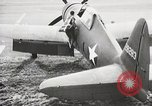 Image of P-47 Thunderbolt United States USA, 1943, second 21 stock footage video 65675022996