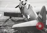 Image of P-47 Thunderbolt United States USA, 1943, second 22 stock footage video 65675022996
