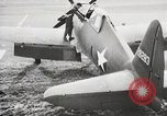 Image of P-47 Thunderbolt United States USA, 1943, second 23 stock footage video 65675022996