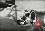 Image of P-47 Thunderbolt United States USA, 1943, second 24 stock footage video 65675022996