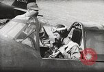 Image of P-47 Thunderbolt United States USA, 1943, second 25 stock footage video 65675022996