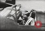 Image of P-47 Thunderbolt United States USA, 1943, second 26 stock footage video 65675022996