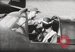 Image of P-47 Thunderbolt United States USA, 1943, second 27 stock footage video 65675022996