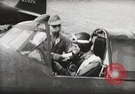 Image of P-47 Thunderbolt United States USA, 1943, second 28 stock footage video 65675022996