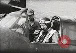 Image of P-47 Thunderbolt United States USA, 1943, second 29 stock footage video 65675022996